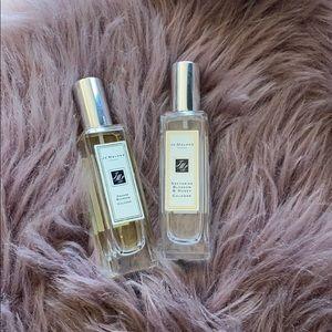 Jo Malone Nectarine Blossom&Honey(buy 1 get 1 free
